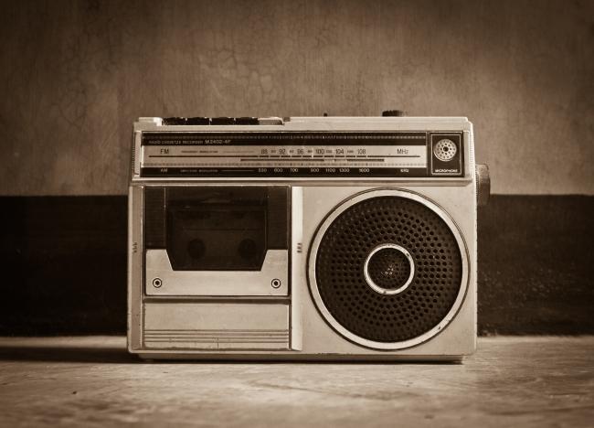 Subwoofer, caixa de som , amplificador de som